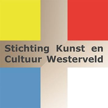 Logo Stichting